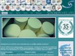 Σουβέρ | Sticker Hellas - Τυπογραφείο, Διαφημιστικά Σουβέρ μιας χρήσης, Χάρτινα Σουβέρ, coaster