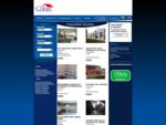 COBIN Inmobiliaria, BIENES RAICES COBIN, Inmobiliarias en Xalapa, bienes raices en Xalapa, Renta