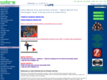 Cobra Martial Arts Academy Online Shop - Teaching Karate, Kickboxing, Taekwondo, MMA, BJJ, Mua
