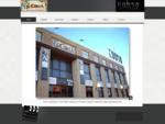 COBSA Fabrica de cerámica, azulejos, cenefas, listelos, escocias y piezas complementárias