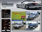 Cocharro-Automoveis | Standvirtual | automoveis usados | Carros usados