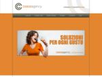 www. cocoagency. it - home