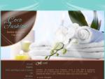 Institut de beauté, Coco Fashion – faux ongles, manucure, lpg lipomodelage, extension des cils,