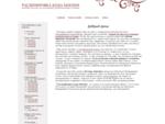 Расшифровка Кода Библии. Библейские секреты, единство религий. Авторская книга Демченко В. К.