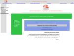 Arquitectos casas, proyectos de residencias en México. Constructora CODESA construcciones.