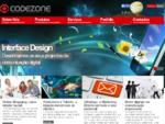 webdesign | webmarketing | ecommerce | seo | smm | sea | emailings | programação