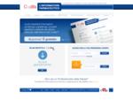 Codifa - L'Informatore Farmaceutico - Home