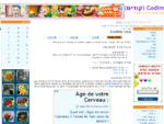 אתר הקודים הישראלי - Codim קודים לGTA ועוד משחקים