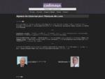 agence de licences de marques, gestion des droits de propriété intellectuelle, patrimoine et coll