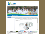 CODY Central Odontológica de Yucatán
