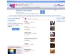 Au Coeur de Paris a Saint Germain des Prés, visite, sortie, galerie d'art, musee, thea