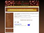 Coffeessimo