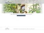 Cofitem-Cofimur acteur majeur du crédit-bail immobilier indépendant des réseaux bancaires