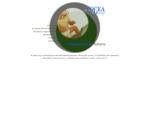 consulenza bancaria direzionale aziendale finanziaria Cogea Torino