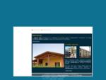 CO. GE. BA. - edilizia pubblica e privata - Alessandria AL - Visual site