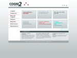Cogni2 - Samler tankerne - Integreret kommunikation, Konceptudvikling, Strategisk rådgivning - Ho
