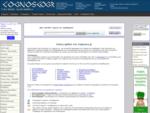 Cognosco. gr - Γνωστά Γνωμικά και Αποφθέγματα για όλες τις ηλικίες