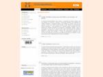 COHAB Bandeirante - Companhia de Habitação Popular Bandeirante