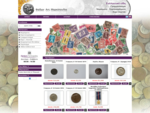 coins-stamps. gr