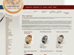 Магазин часов Coktime. ru - копии швейцарских часов, женские часы, мужские наручные часы. Купит