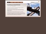 colamus | consult - Fortbildung für Baufachleute