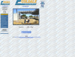 Coldale Constructions Pty Ltd