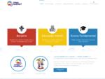 Educação Infantil, Ensino Fundamental e Berçário | Colégio Cavallieri