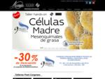 Colegio Medicina Estetica | Cursos | Diplomados | Congresos | México