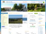 Colégio Sol e Mar - Creche, Jardim de Infância e 1º Ciclo