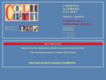 Librería Alemana Colibrí (Barcelona)