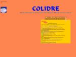 Le Colidre
