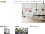 Equipamiento urbano y muebles de oficina, interiorismo, silleria, Ergonomia, diseño, arquitectu
