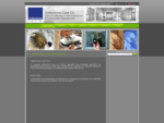 Collections Care Co. , Care of Collections, Risk Assessment Conservation Management - Αρχική ...