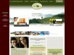 Albergo Centro Benessere Colleverde Country House - Hotel Urbino