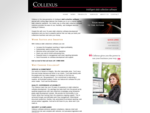 Debt Collection Software - Debt Management and Credit Management Software by Collexus