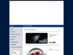 COLMEC - opony nowe i regenerowane