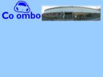 Colombo auto - Nuovo e usato multimarche - Casalpusterlengo - Tel. 0377 84957
