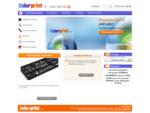 Color Print - Doming The World - Εφαρμογές doming - Ψηφιακές εκτυπώσεις - Ετικέτες - Πλαίσια ...