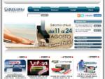 COLORCOPY - XEROX, ROLAND, RAPID LABEL SYSTEM, DTG DIGITAL - Sistema Stampa Digitale Piccolo Gran