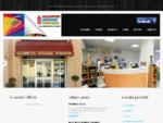 Colorificio Artigiano Ferrarese vendita vernici per interni ed esterni a ferrara