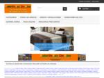 Colorintex. es Colchas - Edredones - Fundas para Sofa - Textil - Ropa de Cama