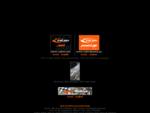 Εξοπλισμός μοτοσυκλετιστών COLORI, το εξειδικευμένο e-shop για μοτοσικλετιστές
