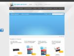 Cartucce e Toner compatibili per stampanti - ColorOfTech. it