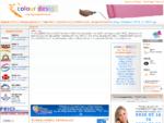 colourdesign Ελαιοχρωματισμοί Κτιρίων και Σπιτιών, Ελαιοχρωματιστές Κτιρίων, Ελαιοχρωματισμοί ...