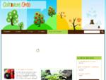 coltivare l'orto in balcone « Coltivare l orto