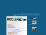 Columbus - Obozy, judo, kursy nurkowania Warszawa