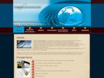 COMAR ECOCONSULTING - Bonifiche ambientali, smaltimento amianto, eternit, consulenza, certificaz