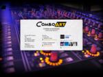 ComboArt - Profesjonalne Naglosnienie Imprez Artystycznych