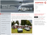 COMCO Autoleasing COMCO Leasing Home