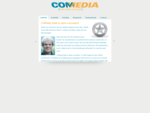 CoMedia 91;web data concepts93;